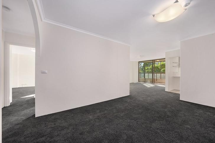 11/81A Gerard Street, Cremorne 2090, NSW Apartment Photo