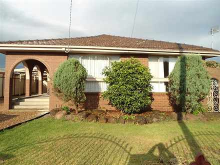 126 Welcome Road, Diggers Rest 3427, VIC House Photo