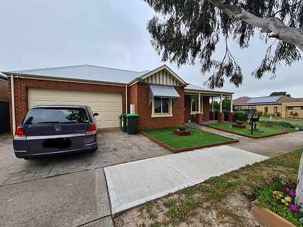 3 Ramsgate Lane, Craigieburn 3064, VIC House Photo