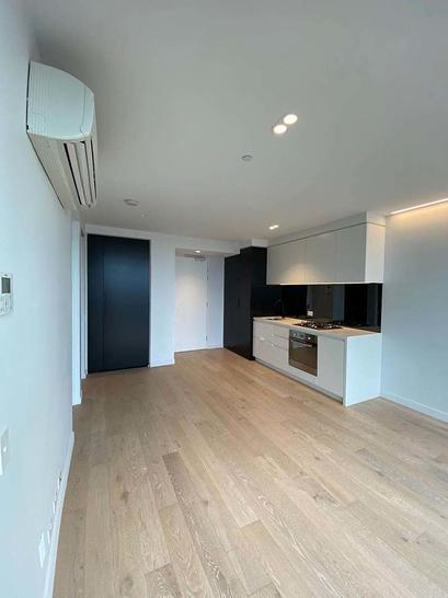5803/442 Elizabeth Street, Melbourne 3000, VIC Apartment Photo