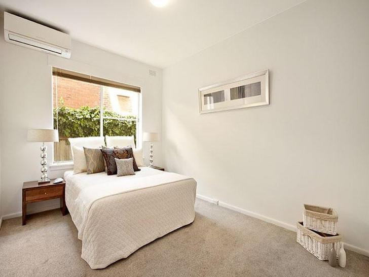 5/219 Williams Road, South Yarra 3141, VIC Apartment Photo