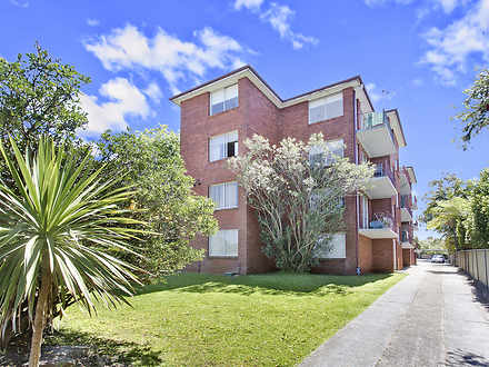 8/34 Serpentine Crescent, North Balgowlah 2093, NSW Apartment Photo