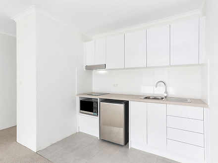 319/29 Newland Street, Bondi Junction 2022, NSW Apartment Photo