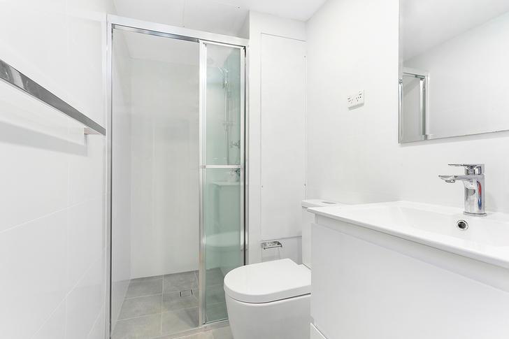 319/29 Newland Street, Bondi Junction 2022, NSW Apartment Photo