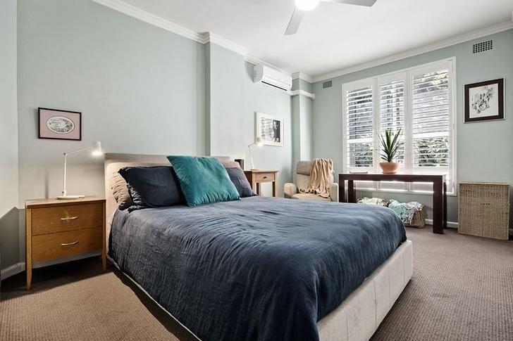 11/666 Pacific Highway, Killara 2071, NSW Apartment Photo