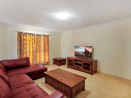 1 Frances Place, Calamvale 4116, QLD House Photo