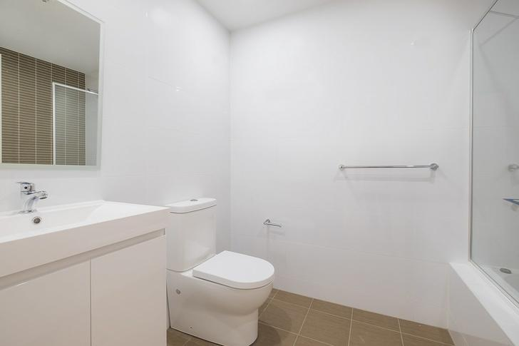 809/6 East Street, Granville 2142, NSW Apartment Photo