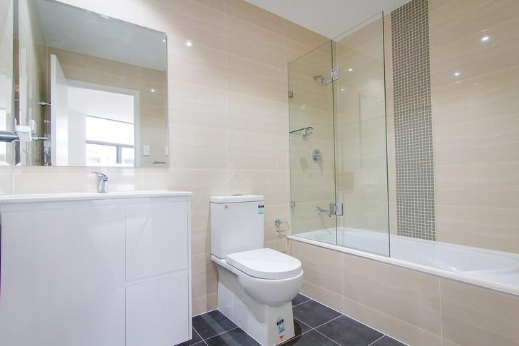 303/120 Turrella Street, Turrella 2205, NSW Apartment Photo