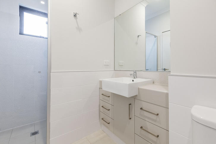 3/101 Morrison Road, Midland 6056, WA Apartment Photo