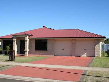 7 Berghofer Drive, Oakey 4401, QLD House Photo