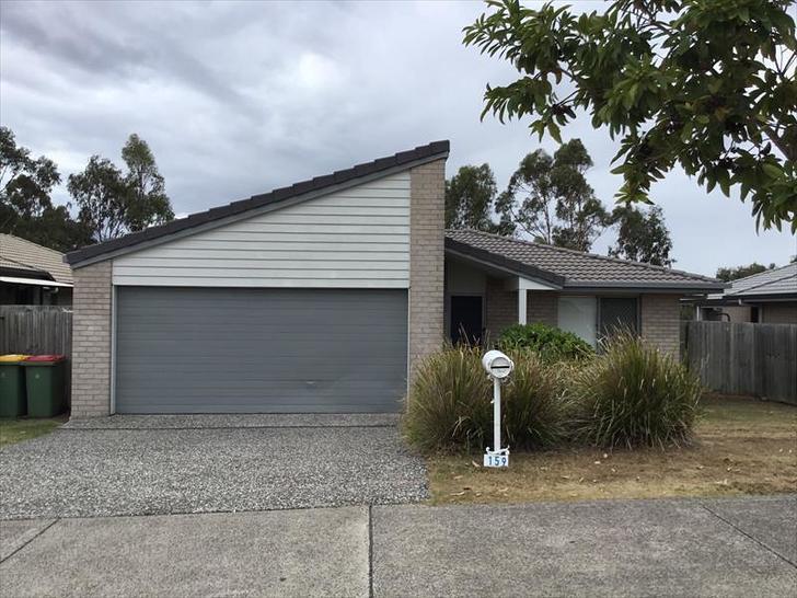 159 Alawoona Street, Redbank Plains 4301, QLD House Photo