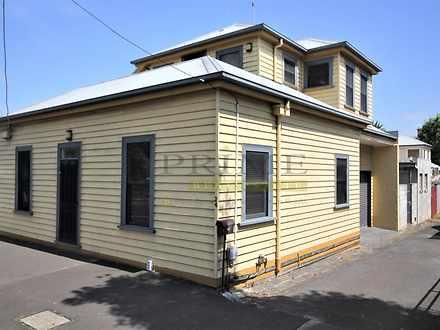 24 Garden Street, Geelong 3220, VIC Townhouse Photo