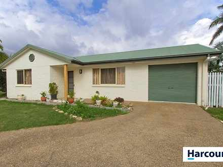 5 Mccullough Street, Annandale 4814, QLD House Photo