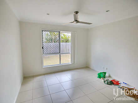 7 Macnab Street, Yarrabilba 4207, QLD House Photo