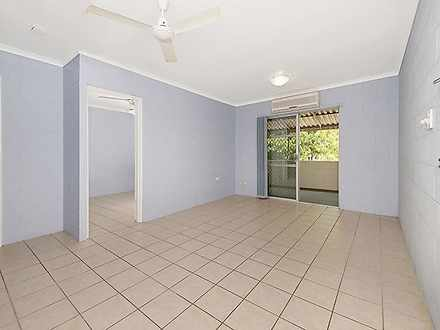 9/10 Snelham Street, Rosslea 4812, QLD Unit Photo