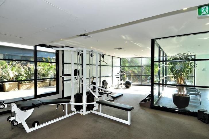 1103/3 Herbert Street, St Leonards 2065, NSW Apartment Photo