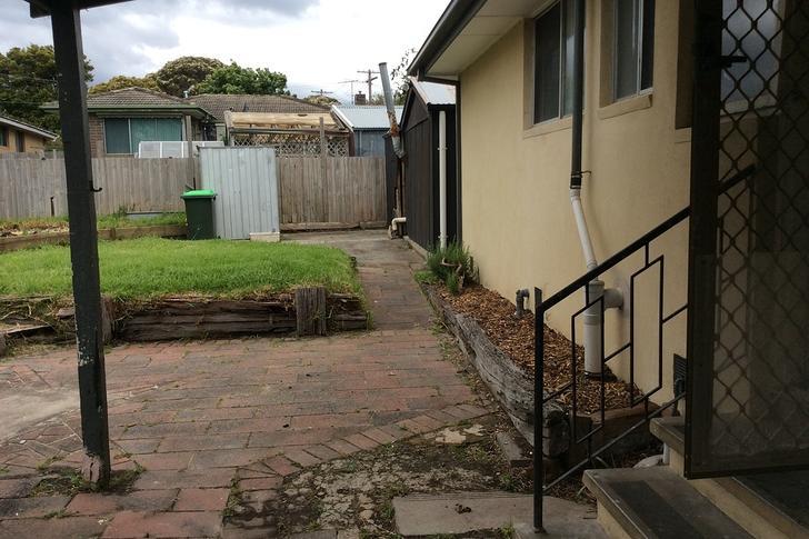 66 Ashleigh Avenue, Frankston 3199, VIC House Photo