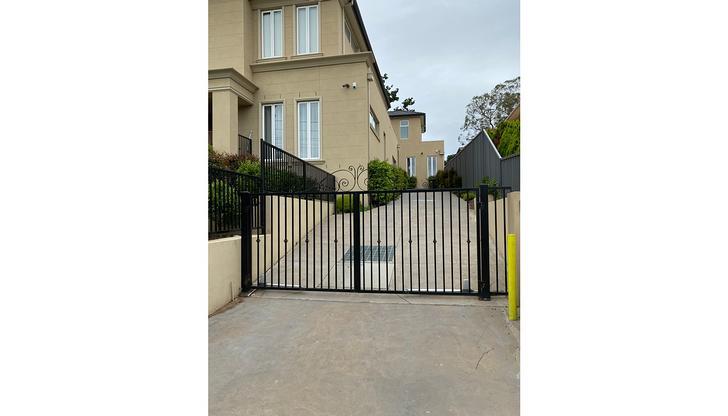 358 Balwyn Road, Balwyn 3103, VIC House Photo
