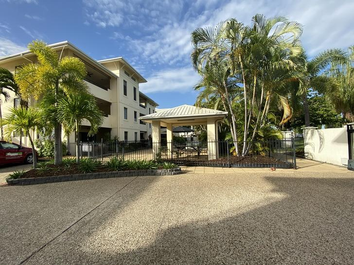 22/18-30 Sir Leslie Thiess Drive, Townsville City 4810, QLD Apartment Photo
