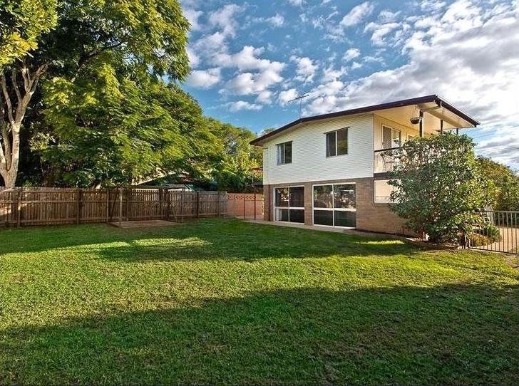93 Francis Road, Bray Park 4500, QLD House Photo