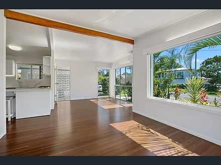 25 Lake View Drive, Tewantin 4565, QLD House Photo
