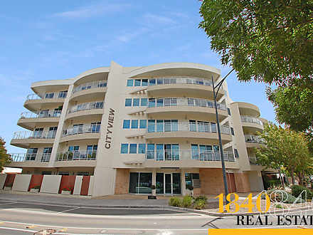 310/62 City View Boulevard, Lightsview 5085, SA Apartment Photo