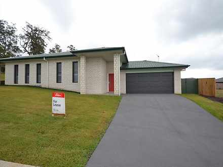 24 Backler Street, Thrumster 2444, NSW House Photo