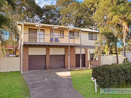 12 Rifle Range Road, South Windsor 2756, NSW House Photo