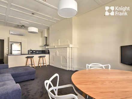 38 Brisbane Street, Launceston 7250, TAS Apartment Photo