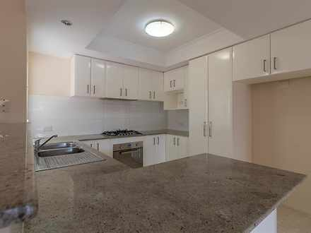 241C Hector Street, Tuart Hill 6060, WA Villa Photo