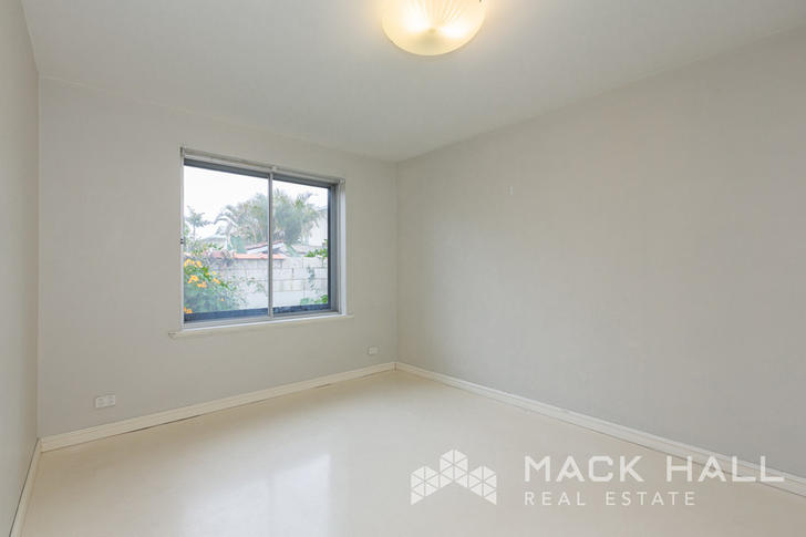 2/165 Mill Point Road, South Perth 6151, WA Apartment Photo