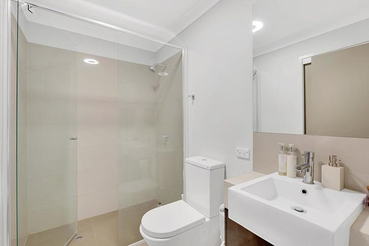 4/11 Norman Street, Annerley 4103, QLD Townhouse Photo