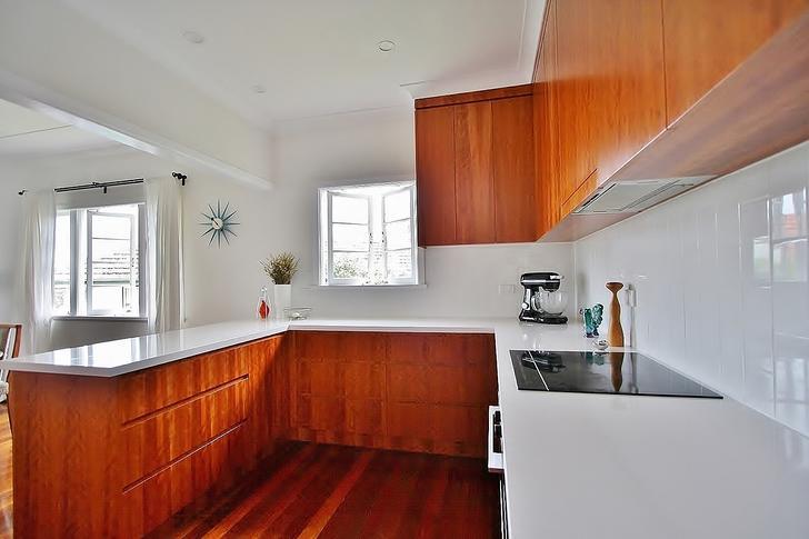 4 Avesnes Street, Holland Park 4121, QLD House Photo