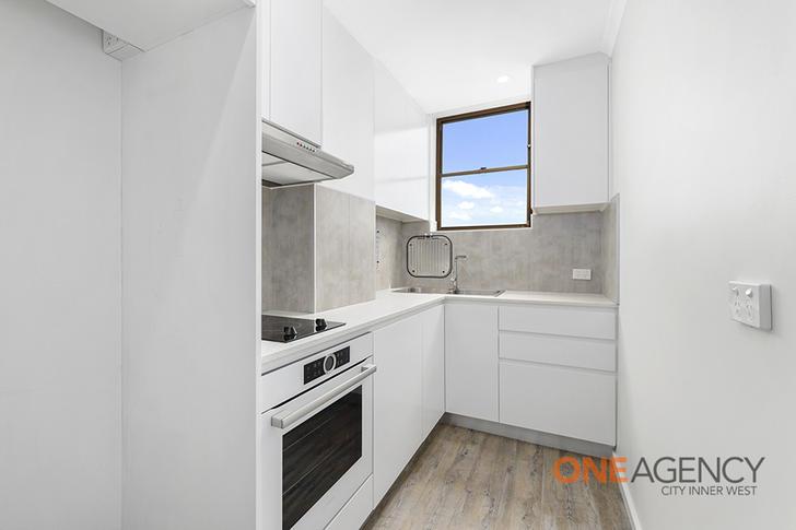 39/30 Grove Street, Lilyfield 2040, NSW Apartment Photo
