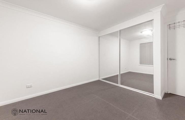 2A/20 Wyborne Lane, Merrylands 2160, NSW Villa Photo