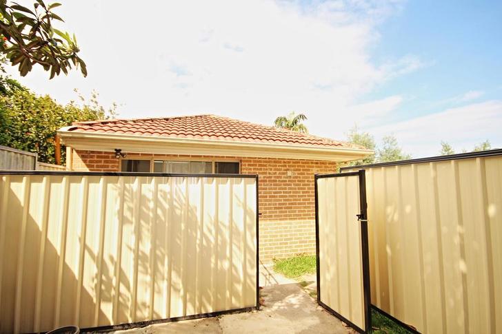 22 Charlotte Street, Campsie 2194, NSW Flat Photo