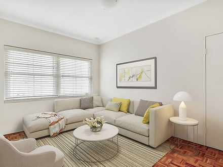 4/64 Upper Pitt Street, Kirribilli 2061, NSW Apartment Photo