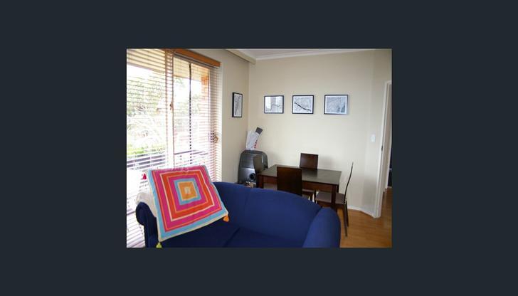 5/27 Peel Street, Kew 3101, VIC Apartment Photo