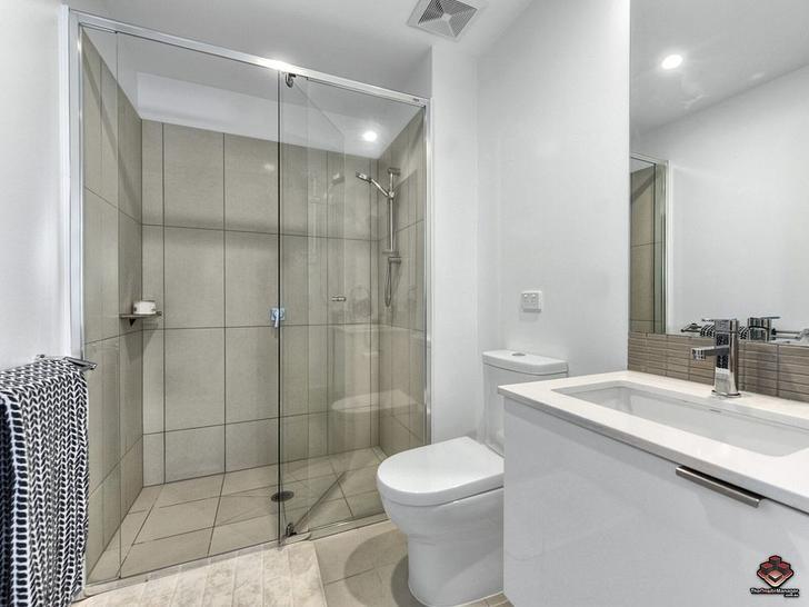 90L3/66 Manning Street, South Brisbane 4101, QLD Apartment Photo