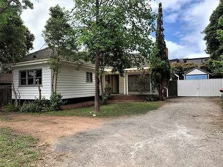 288 Dorset Road, Boronia 3155, VIC House Photo