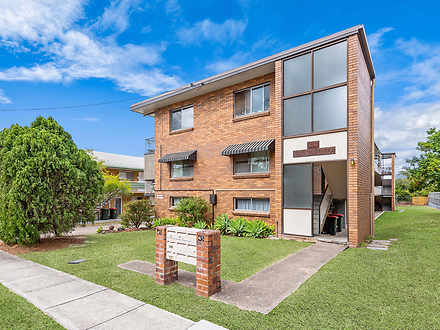 2/45 Lade Street, Gaythorne 4051, QLD Apartment Photo