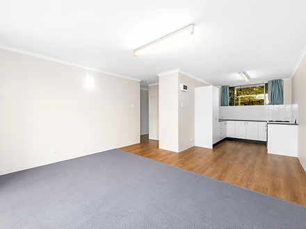2/45 Lade Street, Gaythorne 4051, QLD Apartment Photo