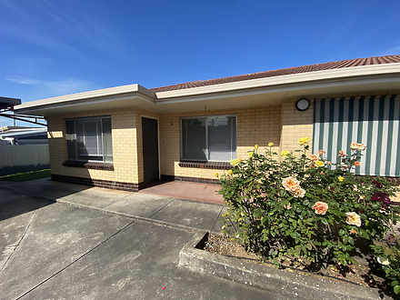 9/32 Glynburn Road, Hectorville 5073, SA Unit Photo