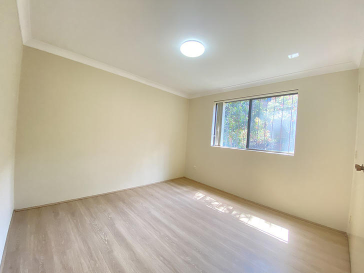 6/14 Central Avenue, Westmead 2145, NSW Unit Photo