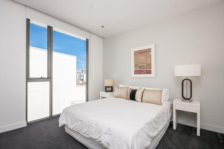 230/117 Studio Lane, Docklands 3008, VIC Townhouse Photo