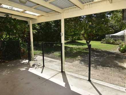 78C Clarendon Road, Weyba Downs 4562, QLD Unit Photo