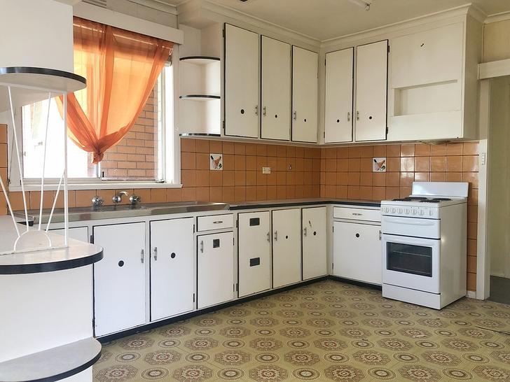 33 Orana Drive, Watsonia 3087, VIC House Photo