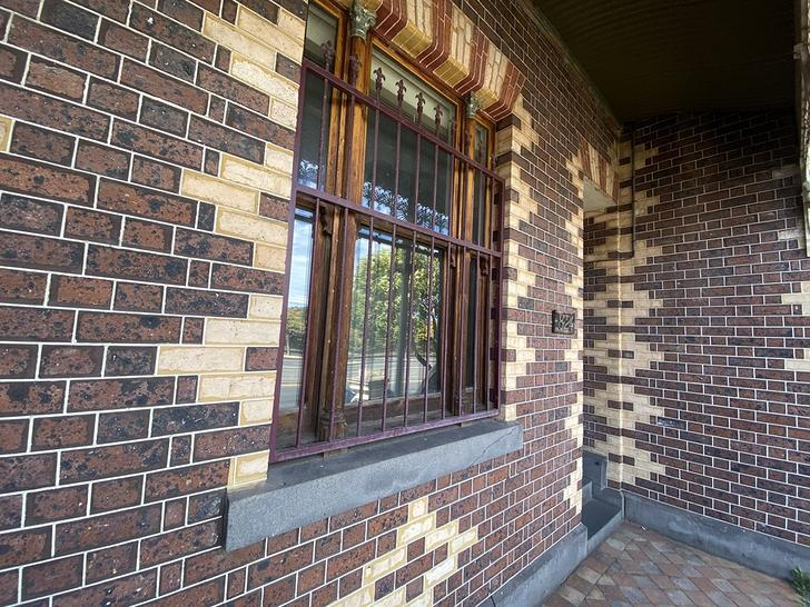 824 Lygon Street, Carlton North 3054, VIC House Photo