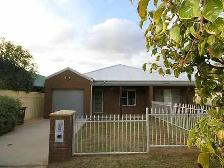 2A Belmore Street, Dubbo 2830, NSW Duplex_semi Photo