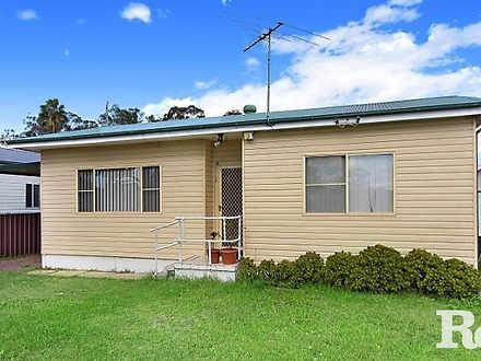 14 Mavis Street, Rooty Hill 2766, NSW House Photo